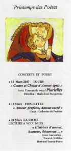 Aff_Concert009