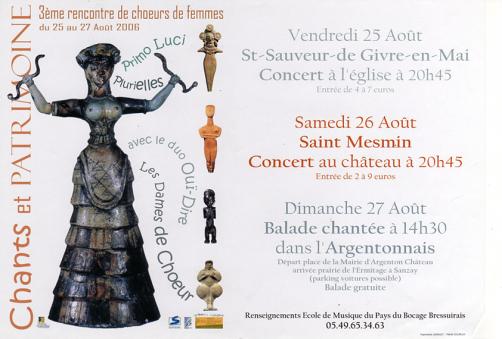 Aff_Concert012