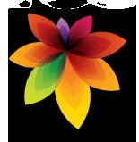 logo-Plurielles-Fleur-Seule