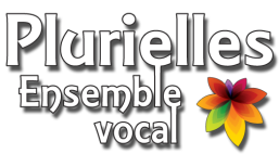 logo-Plurielles-Fleur1
