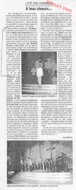 Presse001