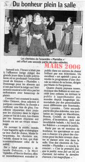 Presse008