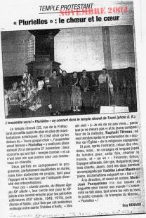 Presse011