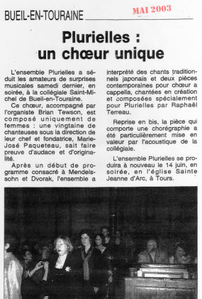 Presse012